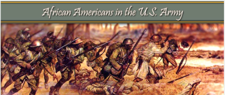 http://www.history.army.mil/html/topics/afam/index.html
