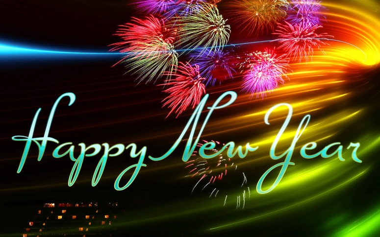Happy-New-Year-2016_2